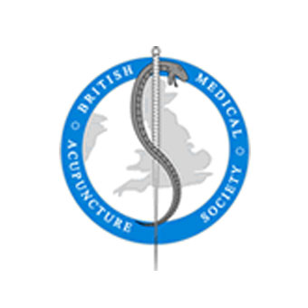 Image result for british medical acupuncture society courses